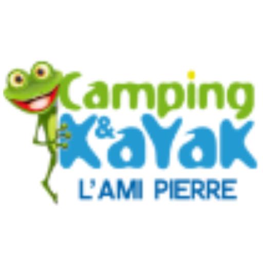 Kayak - L'Ami Pierre