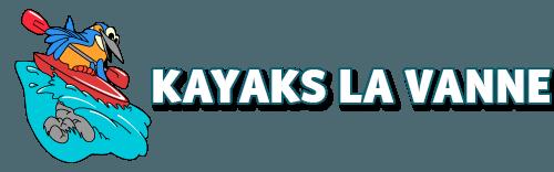 Aux Kayaks La Vanne