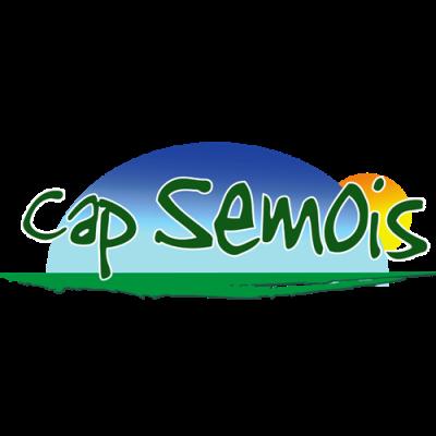 Cap Semois