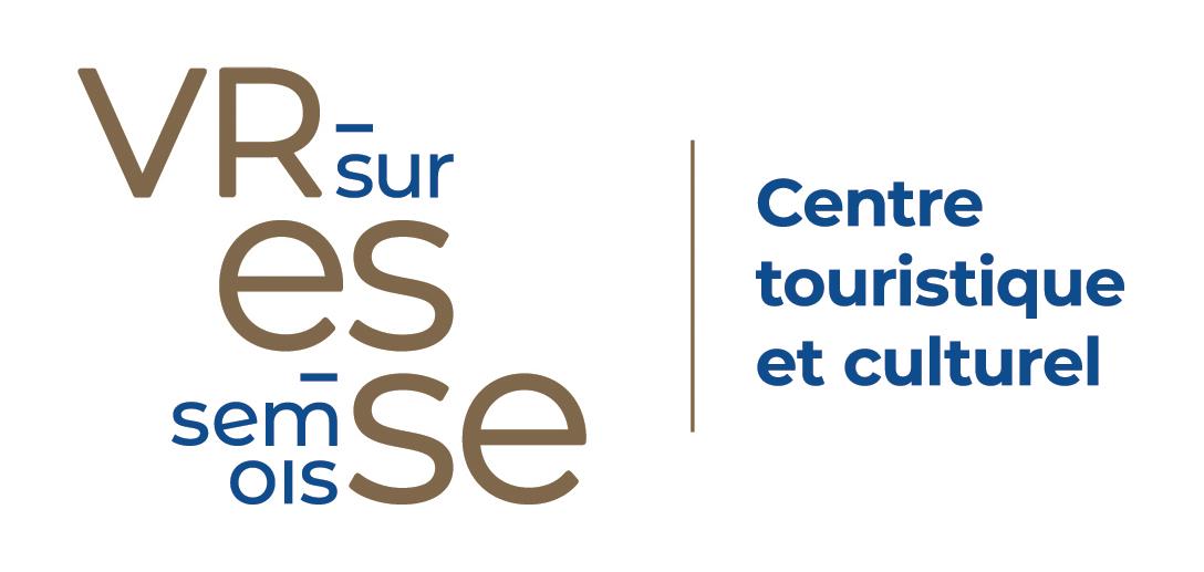 Centre Touristique et Culturel de Vresse