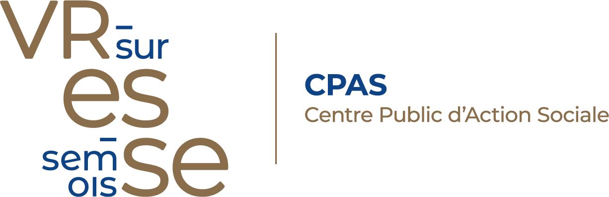 Centre Public d'Action Sociale (CPAS)