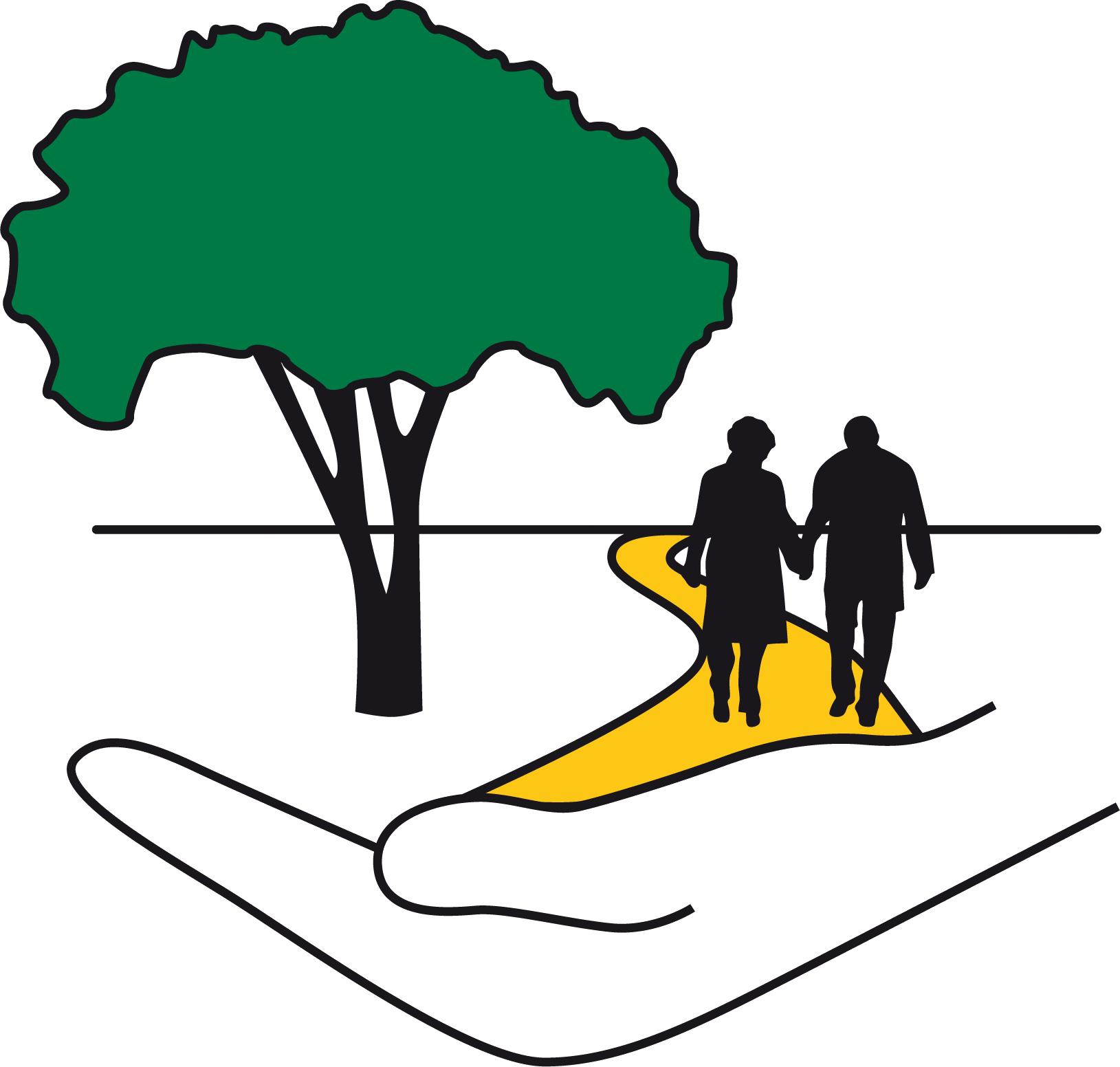 Conseil communal consultatif des Aînés (CCCA)
