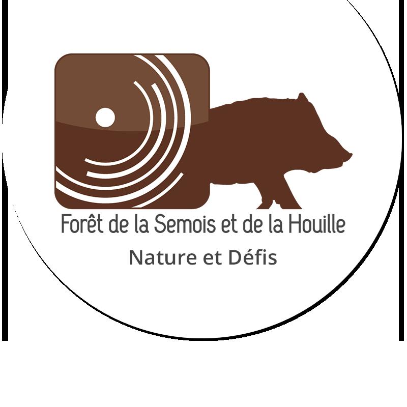 Forêt de la Semois et de la Houille