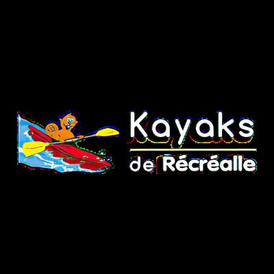 Les Kayaks de Récréalle