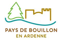 Maison du Tourisme du Pays de Bouillon