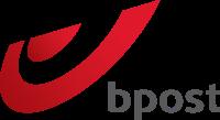 Point poste - Le Kiosque Aux Idées - Bohan
