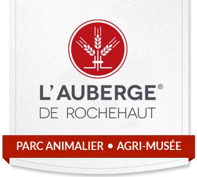 Parc animalier et Agri-Musée