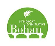 Syndicat d'Initiative de Bohan