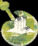 Syndicat d'Initiative de Nafraiture - Orchimont