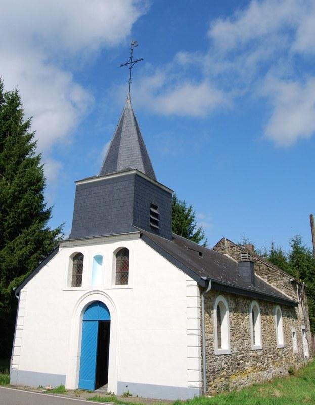 Hérisson chapelle ext façade redim.jpg