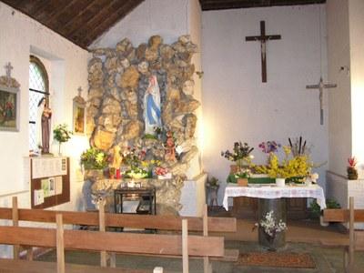 Hérisson chapelle int redim.jpg