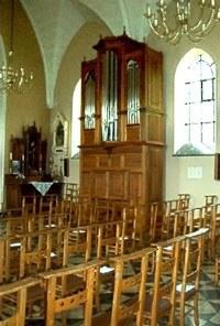 orgue-membre.jpg