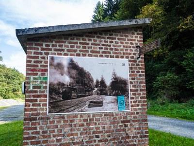 2014 - nafraiture - eté - gare (s. de gheselle) (2).jpg