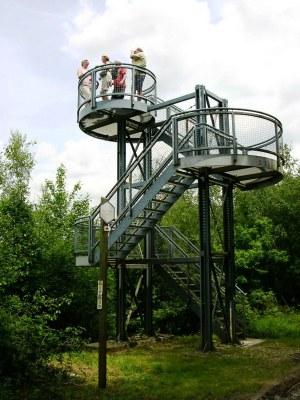 2006 - chairière - été - belvédère  laspote laviau (jm verday ardenne namuroise) .jpg