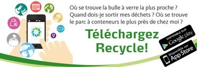 banner-recycle-lien.jpg